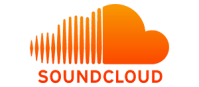 Tech Inclusion Podcast on Soundcloud
