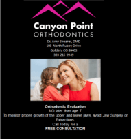 CanyonPointOrtho
