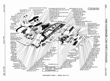 Plymouth Road Runner As Well 1974 Plymouth Duster Wiring Diagram