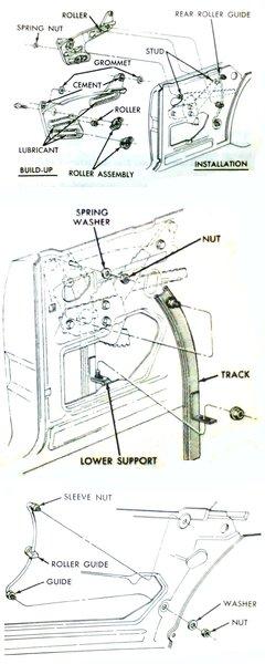 2013 dodge dart bcm wiring diagram
