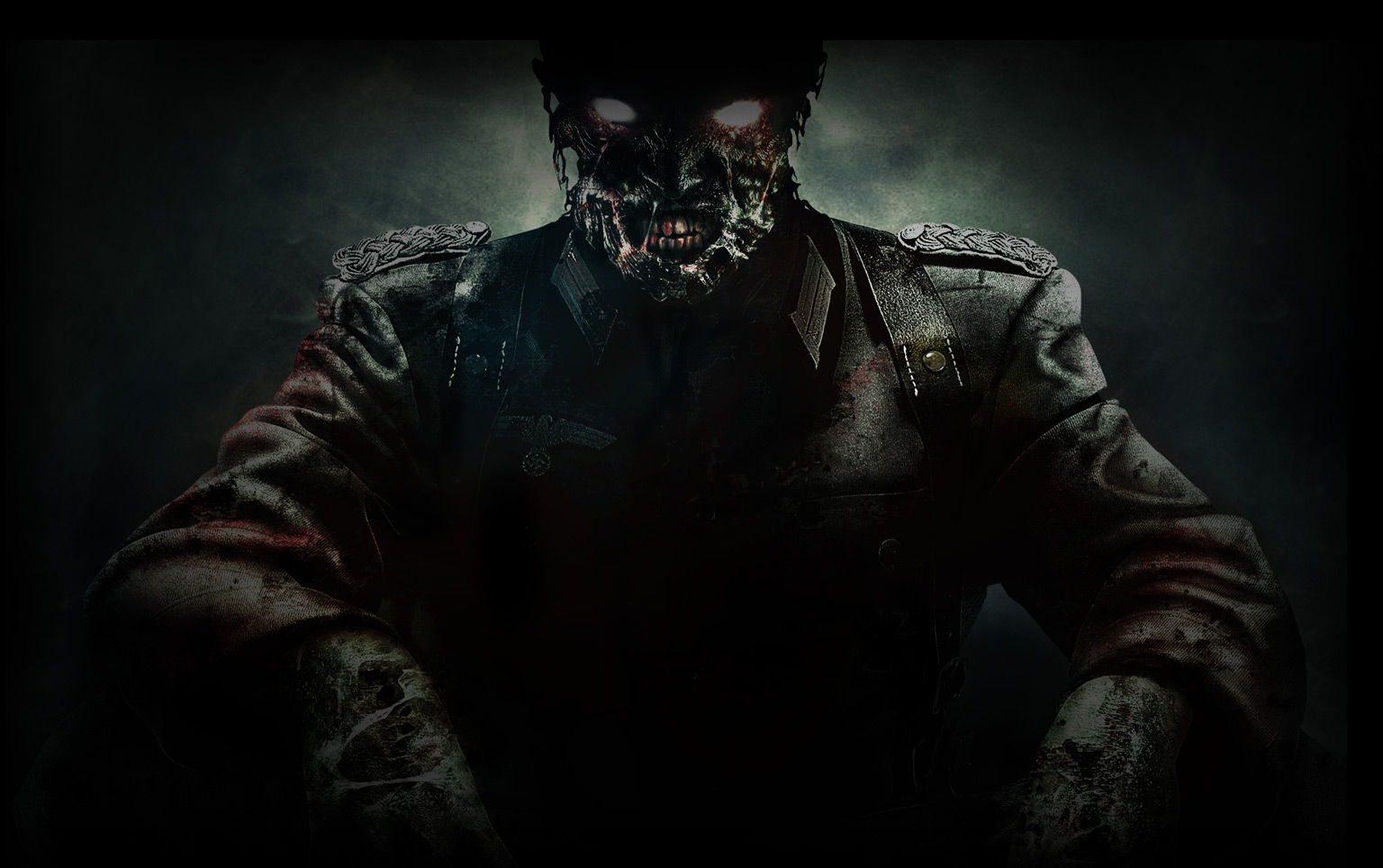 Modern Warfare Wallpaper Hd Cccp Ops