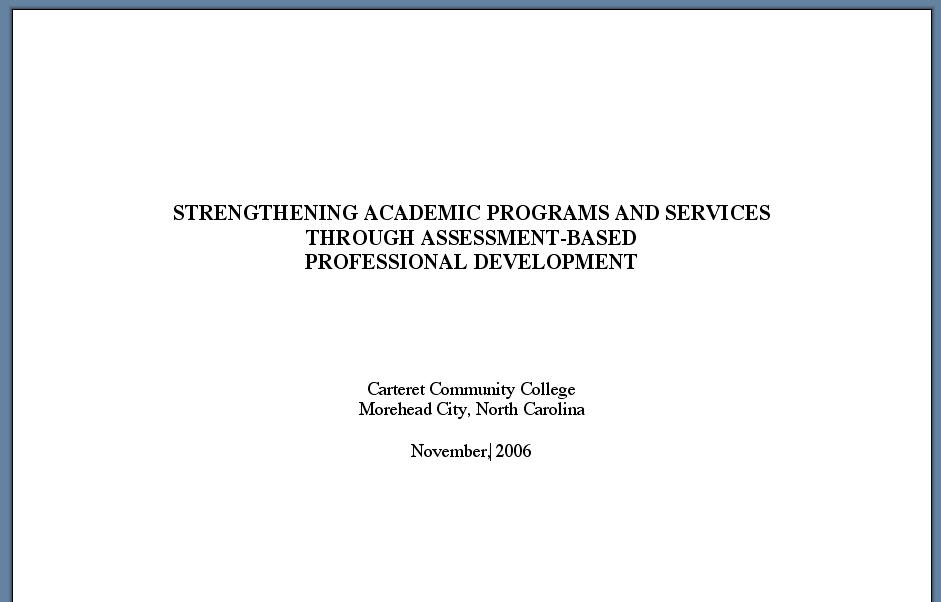 basic cover letter format