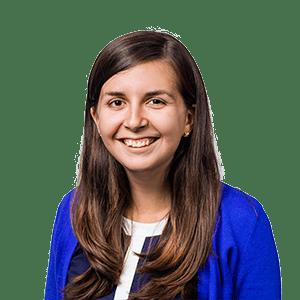 Sarah Scaffidi