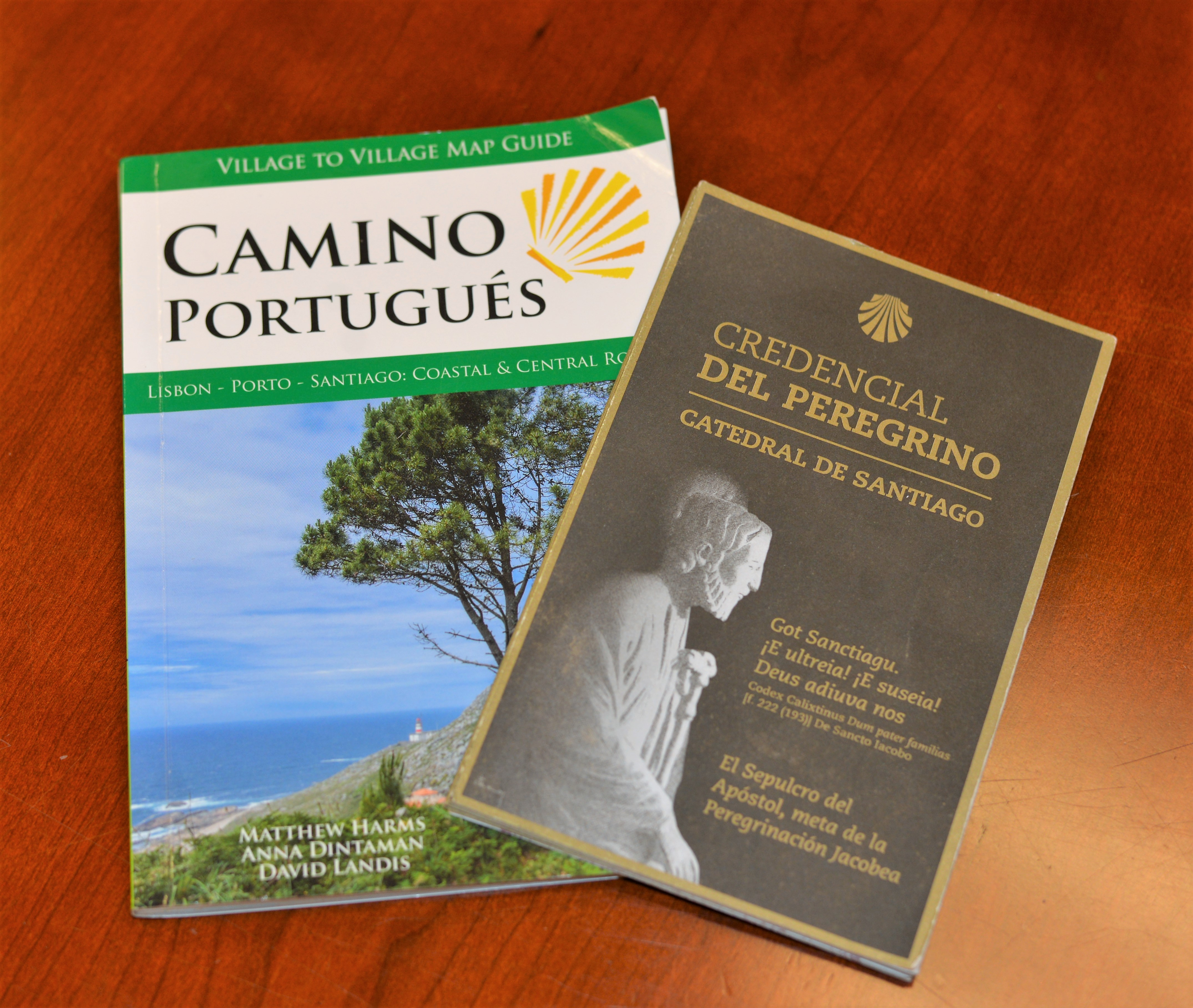 Camino Santiago News Santiago Or Bust A Pilgrimage Of Learning And Self Discovery
