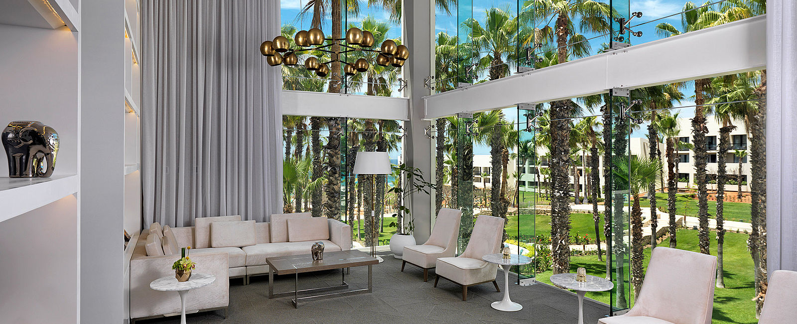 Paradisus By Meliá Connoisseur Circle News