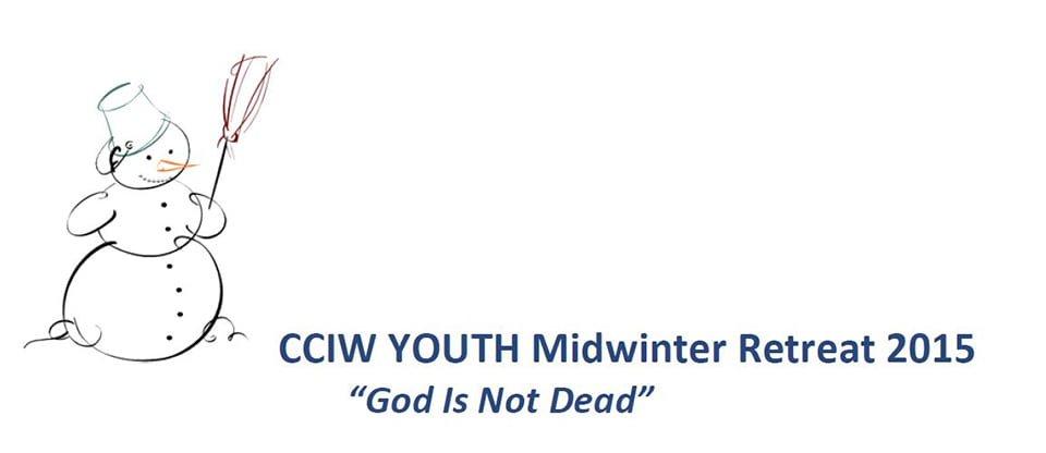 midwinterheader