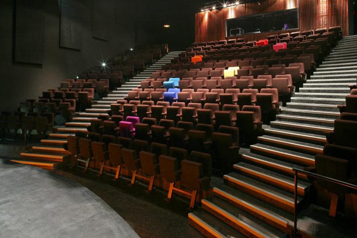theatre06