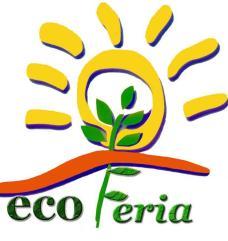 logo_ecoferia_original