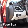 157320_Front_3-4_Web 2013 Dodge Dart