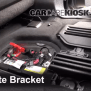 Buick-Enclave-3.6-2009-3 2012 Buick Enclave Battery Location
