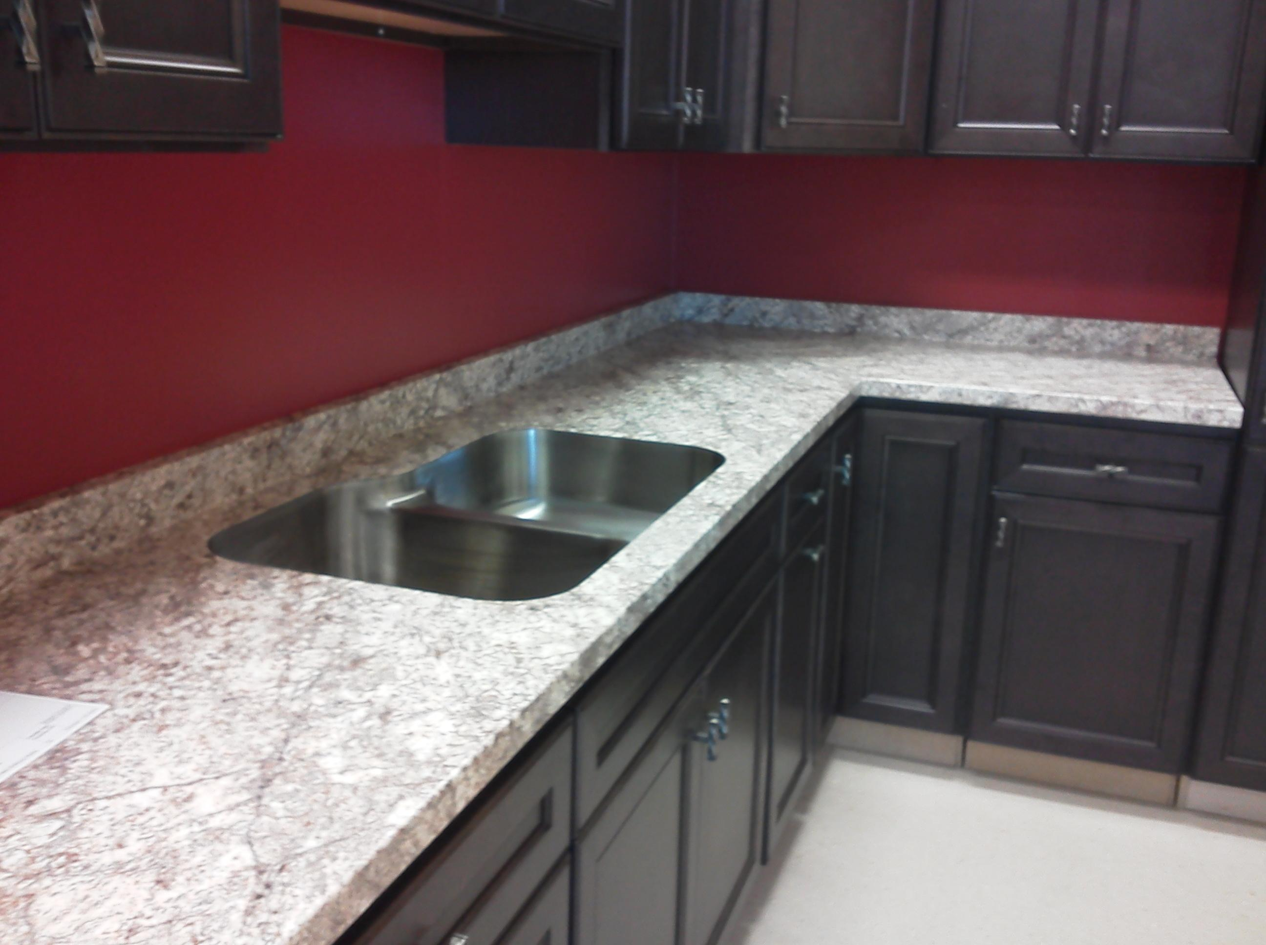 Can You Use Undermount Sink With Laminate Countertops Cck Countertops Llc Wholesale Supplier Of Laminated