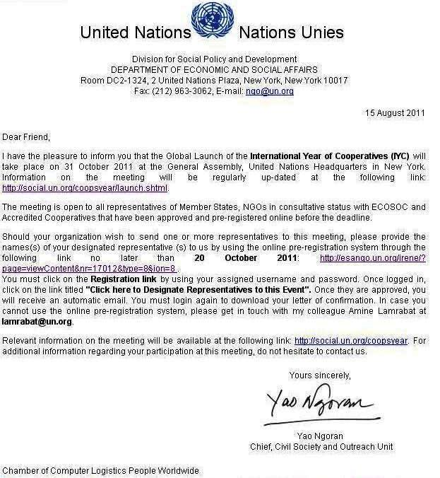 essay about united nations cover letter police resume waterloo - united nations nurse sample resume
