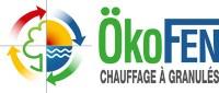 Okofen Partenaires CCM Vaucluse