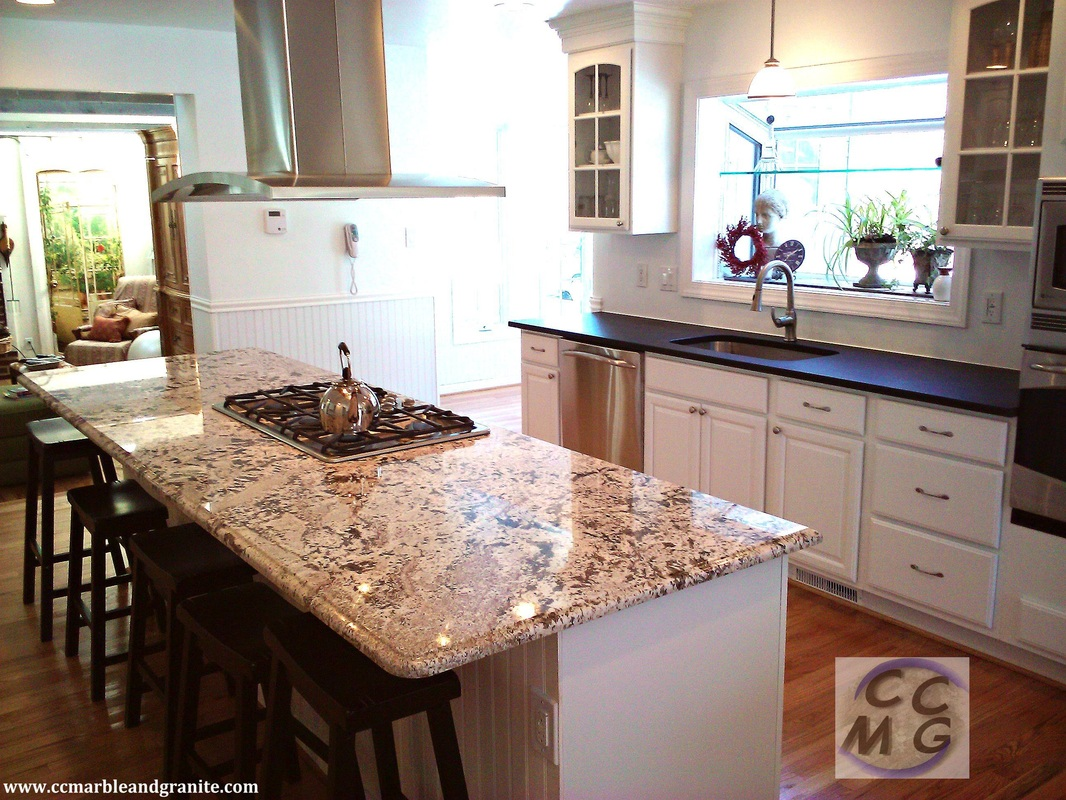 Granite Countertops West Chester Pa Granite And Marble Kitchen Countertop Chester Springs King