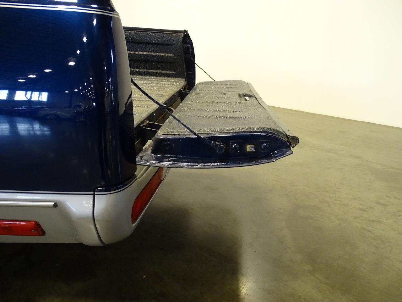 79 El Camino Led Tail Lights For Sale 1979 Chevrolet El Camino In La Vergne Tennessee