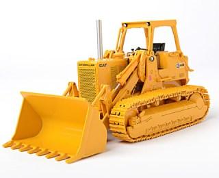 prod-983B-loader-4