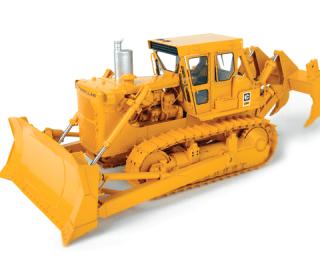 prod-Cat-D9H-one