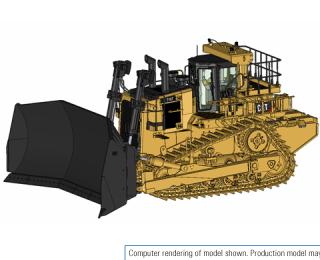 prototype-d10t2-coalblade-1