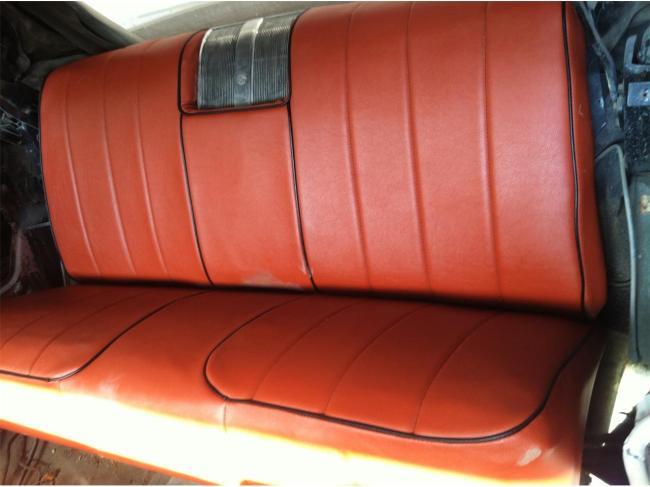 1968 Cadillac Coupe DeVille - Cadillac (16)