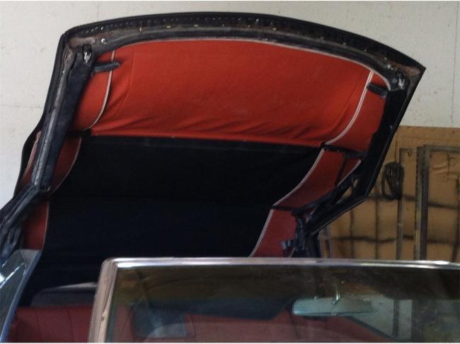 1968 Cadillac Coupe DeVille - Coupe DeVille (20)