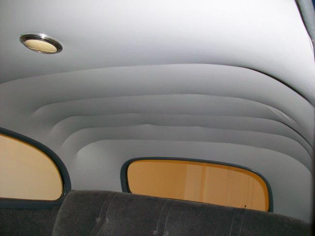 1937 Chevrolet Deluxe - Chevrolet (15)