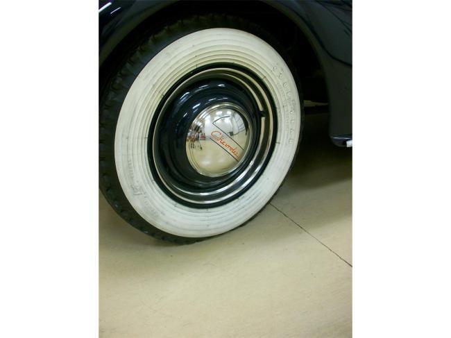 1937 Chevrolet Deluxe - Deluxe (19)