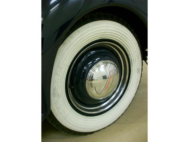 1937 Chevrolet Deluxe - 1937 (20)