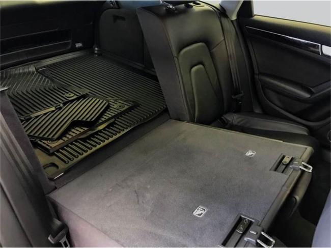 2015 Audi Wagon - Pennsylvania (24)