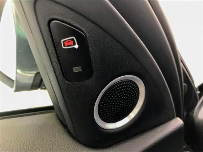 2015 Audi Wagon - 2015 (29)