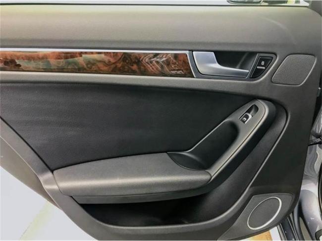 2015 Audi Wagon - Audi (31)
