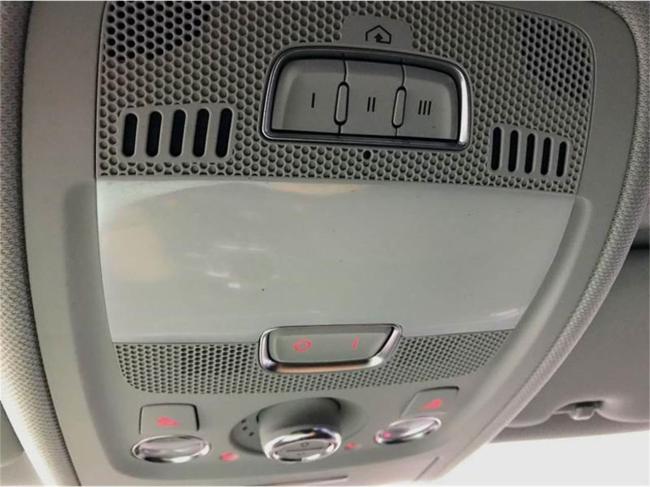 2015 Audi Wagon - 2015 (46)