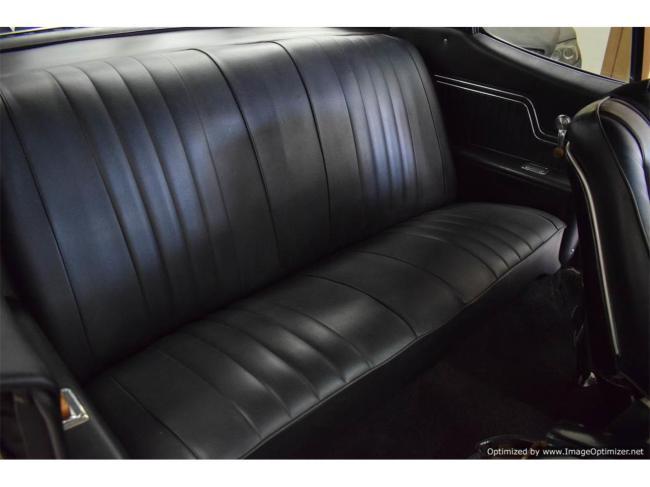 1972 Chevrolet Chevelle - 1972 (9)