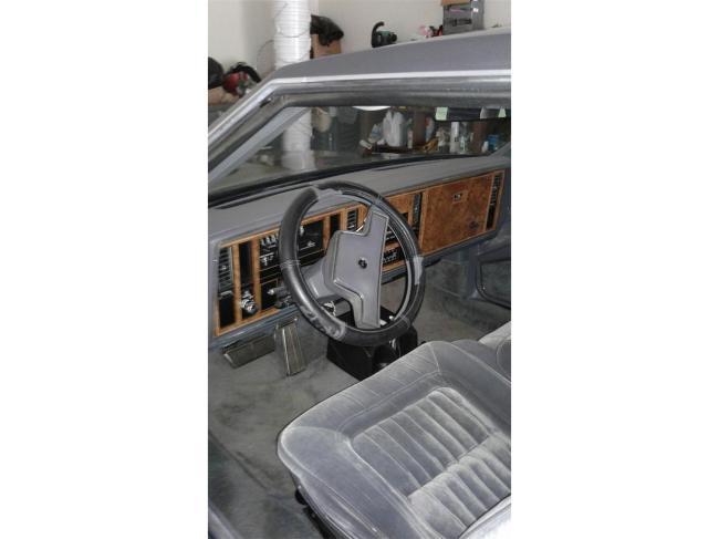 1985 Buick Riviera - 1985 (11)
