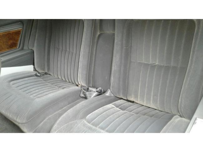 1985 Buick Riviera - Buick (15)