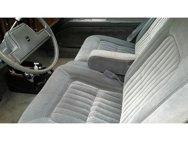 1985 Buick Riviera - Riviera (12)