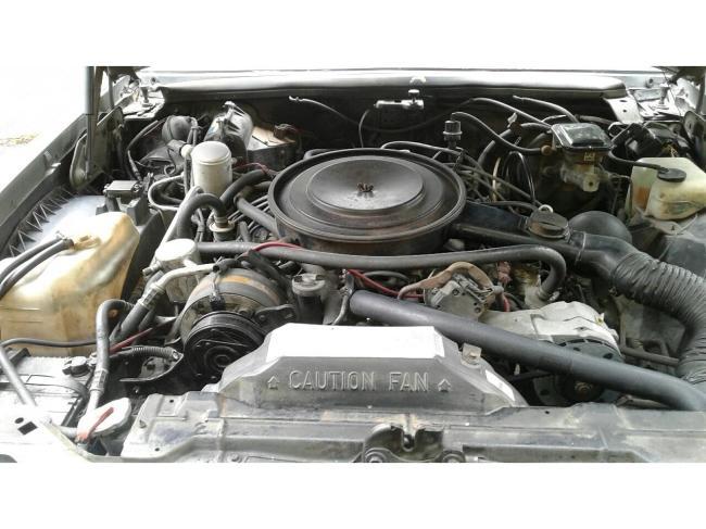 1985 Buick Riviera - Automatic (17)