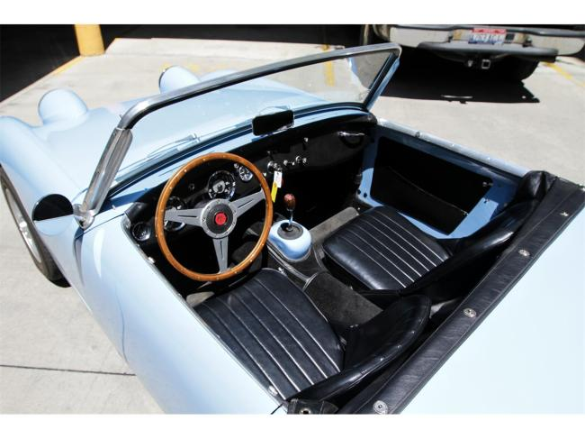 1960 Austin-Healey Sprite - Idaho (10)