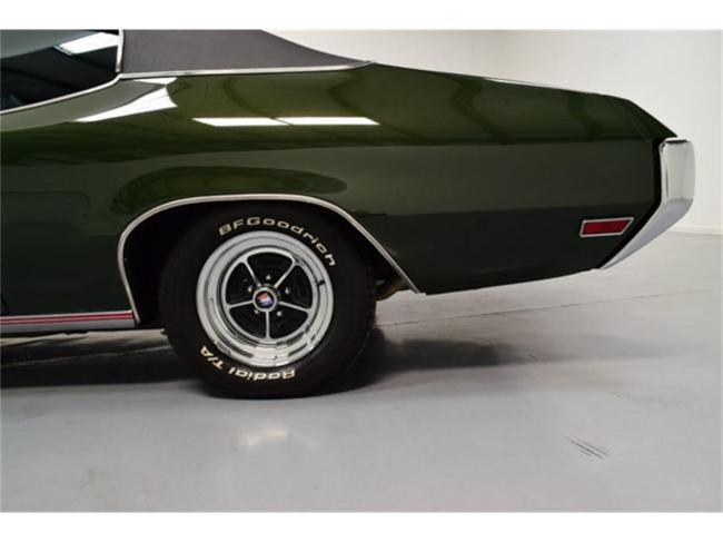 1970 Buick GS 455 - GS 455 (30)