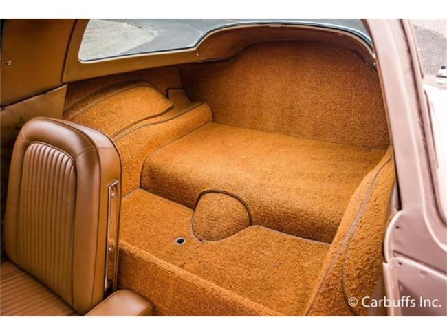 1964 Chevrolet Corvette - 1964 (60)