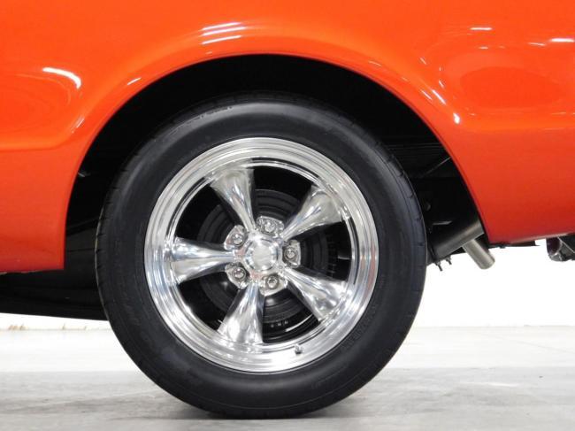 1971 Chevrolet C10 - 1971 (51)