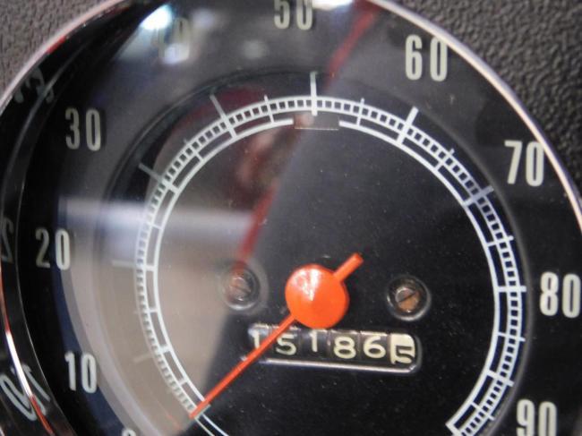 1971 Chevrolet C10 - 1971 (61)