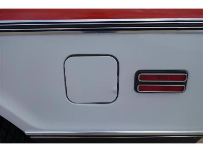 1970 Chevrolet C10 - 1970 (10)
