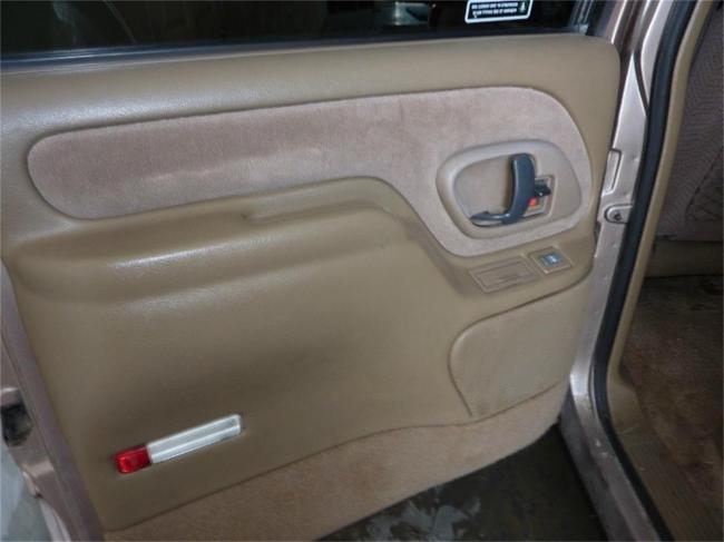 1995 GMC Suburban - 1995 (13)
