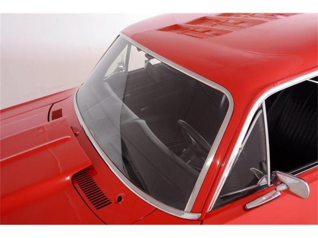 1972 Chevrolet Nova - 1972 (55)