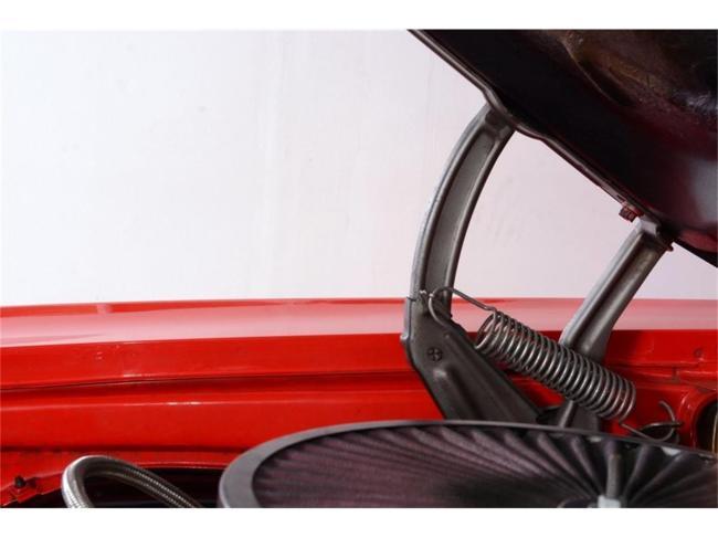1972 Chevrolet Nova - Nova (59)