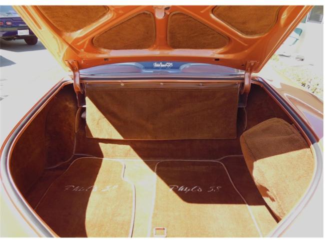 1958 Chevrolet Impala - Chevrolet (8)
