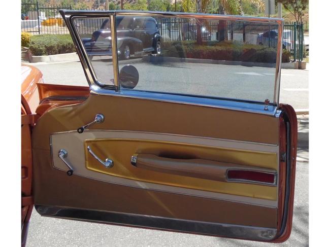 1958 Chevrolet Impala - 1958 (24)