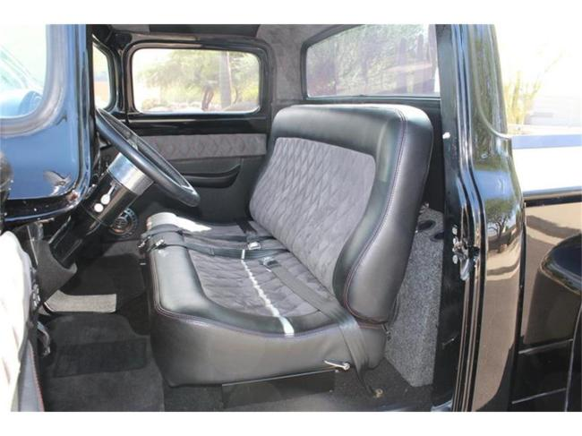 1956 Ford F100 - 1956 (9)
