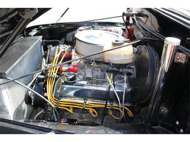 1956 Ford F100 - Arizona (12)