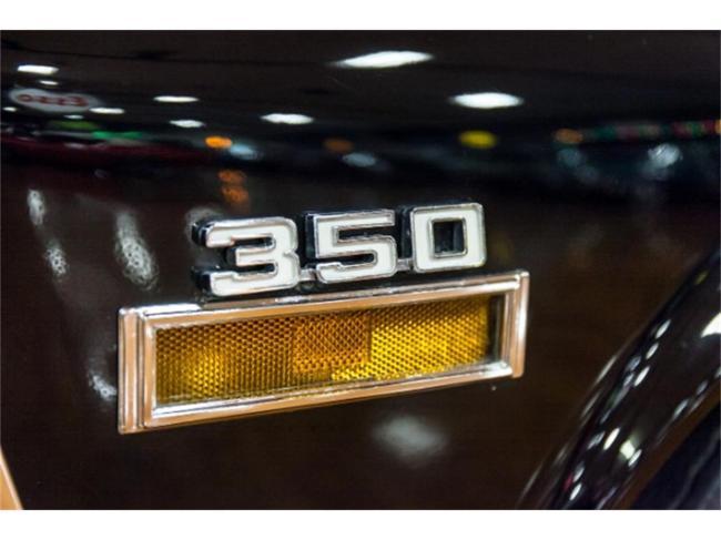 1972 Chevrolet Nova - 1972 (10)